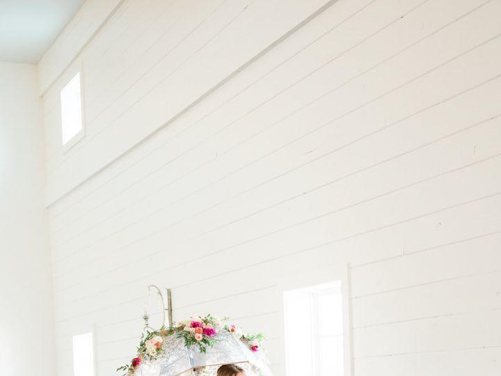 Tmx Pink Ss 23 51 1960825 159180585172307 Guthrie, OK wedding venue