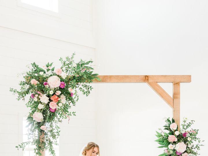 Tmx Pink Ss 25 51 1960825 159180585123415 Guthrie, OK wedding venue