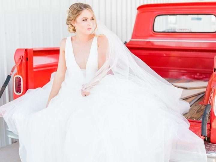 Tmx Pink Ss 49 51 1960825 159180585326262 Guthrie, OK wedding venue