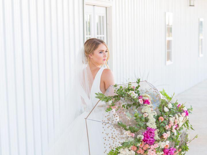 Tmx Pink Ss 62 51 1960825 159180585561116 Guthrie, OK wedding venue