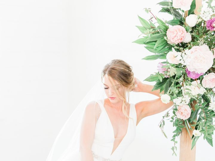 Tmx Pink Ss 68 51 1960825 159180585745252 Guthrie, OK wedding venue