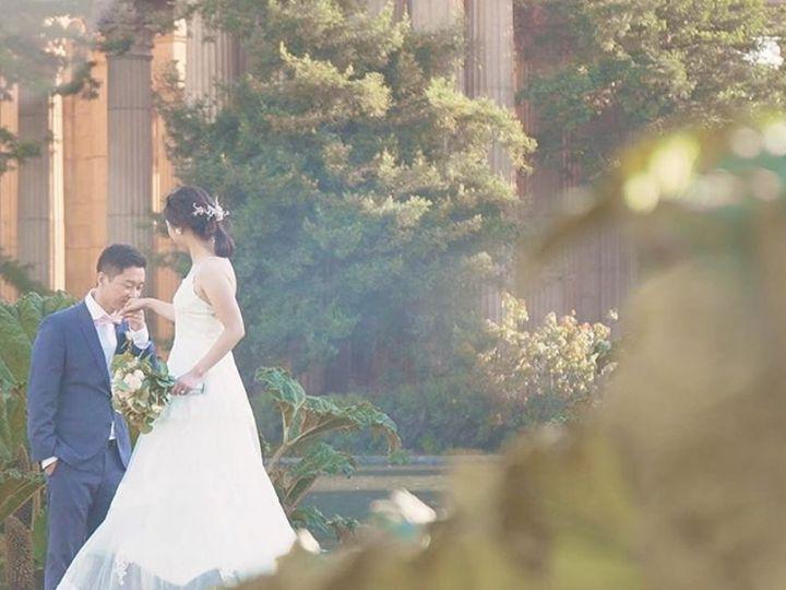 Tmx Screen Shot 2020 07 23 At 5 22 10 Pm 51 1980825 159553935173182 San Francisco, CA wedding videography