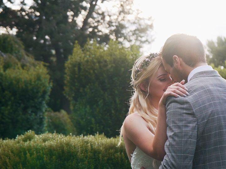 Tmx Sequence 01 00 00 07 17 Still002 51 1980825 159613333318091 San Francisco, CA wedding videography