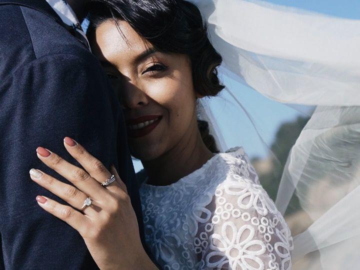 Tmx Sequence 01 00 01 00 21 Still001 51 1980825 159613335647947 San Francisco, CA wedding videography