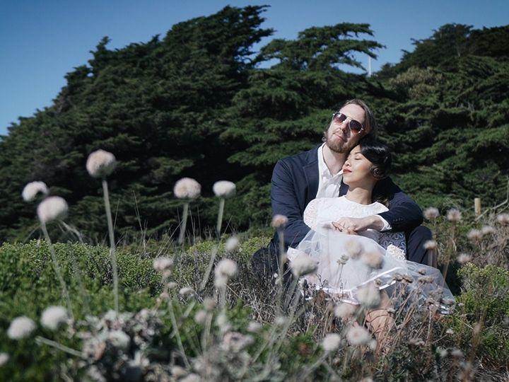 Tmx Sequence 01 00 01 30 06 Still002 51 1980825 159613334935405 San Francisco, CA wedding videography
