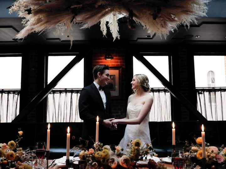 Tmx Sequence 01 00 01 51 09 Still003 51 1980825 159613336731149 San Francisco, CA wedding videography