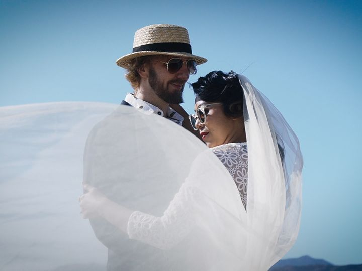 Tmx Sequence 01 00 01 54 18 Still003 51 1980825 159613333947950 San Francisco, CA wedding videography