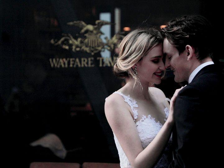 Tmx Sequence 01 00 03 09 00 Still004 51 1980825 159613336151857 San Francisco, CA wedding videography