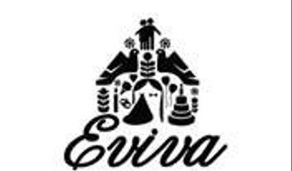 Eviva Weddings