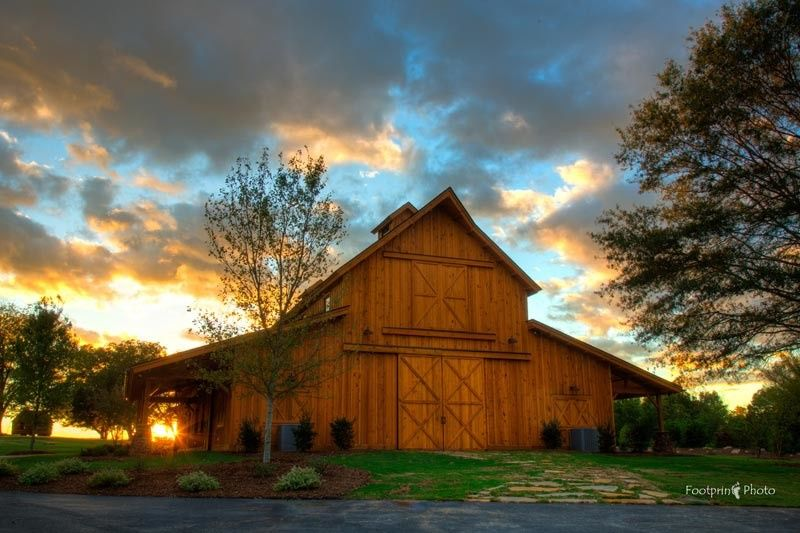 Windy Hill Wedding And Event Barn LLC
