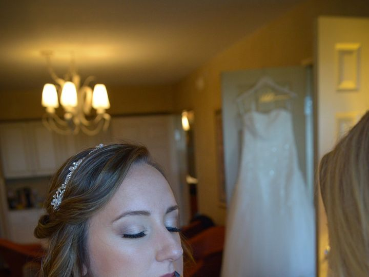 Tmx Martin 136 51 1061825 1557244944 Chicago, IL wedding beauty