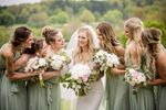 Shannon Marie Bridal image
