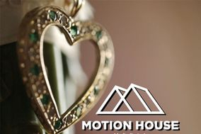MotionHouse Media