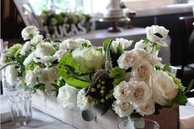 Beatitude Flower Arrangements