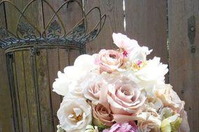 Lola Event Floral & Design