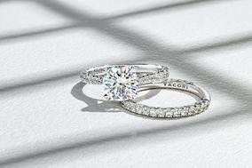M Robinson Fine Jewelers