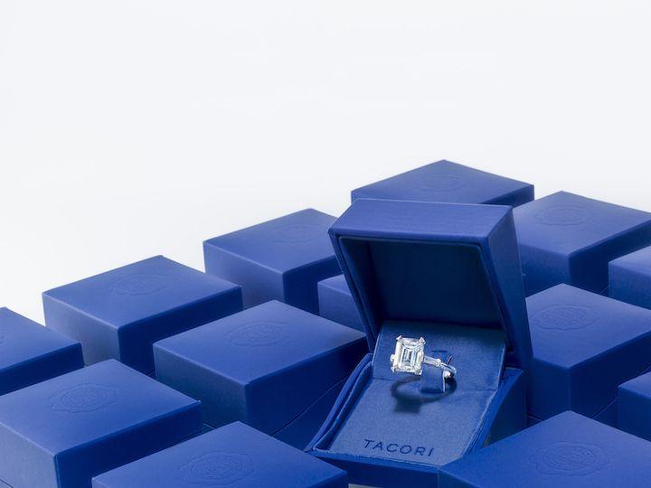 Tmx 19 06 B Bluebox Royalt 3423 V3 Copy 51 1981825 160563475433365 Austin, TX wedding jewelry