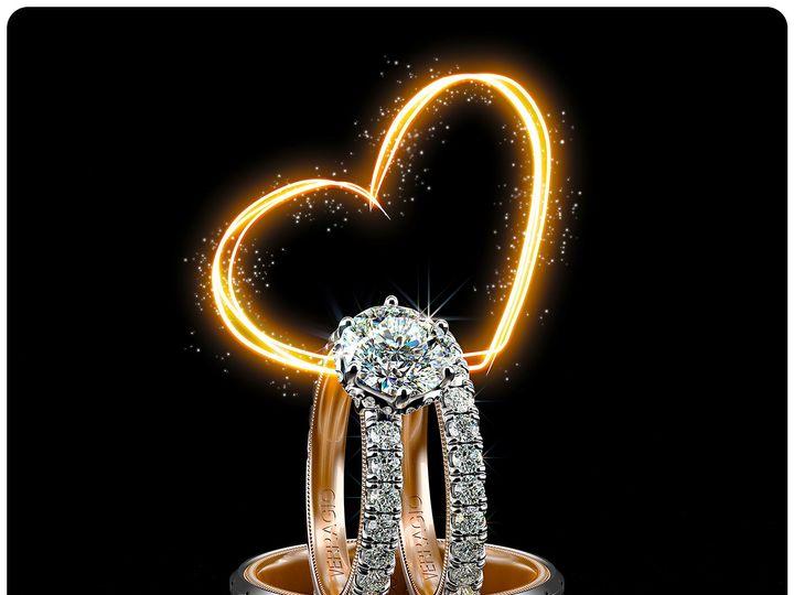 Tmx 812450a4a746653d88d2f2bcf36691d2 1 51 1981825 160563347450541 Austin, TX wedding jewelry
