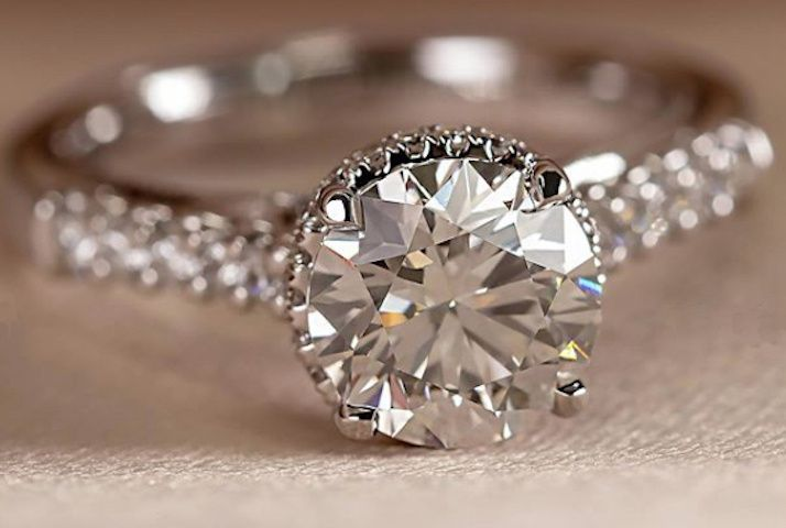Tmx 916rd6 51 1981825 159924955344399 Austin, TX wedding jewelry