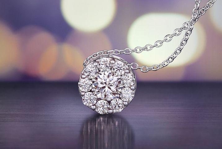 Tmx Hof Fulfillmentpnd 51 1981825 159924955345200 Austin, TX wedding jewelry