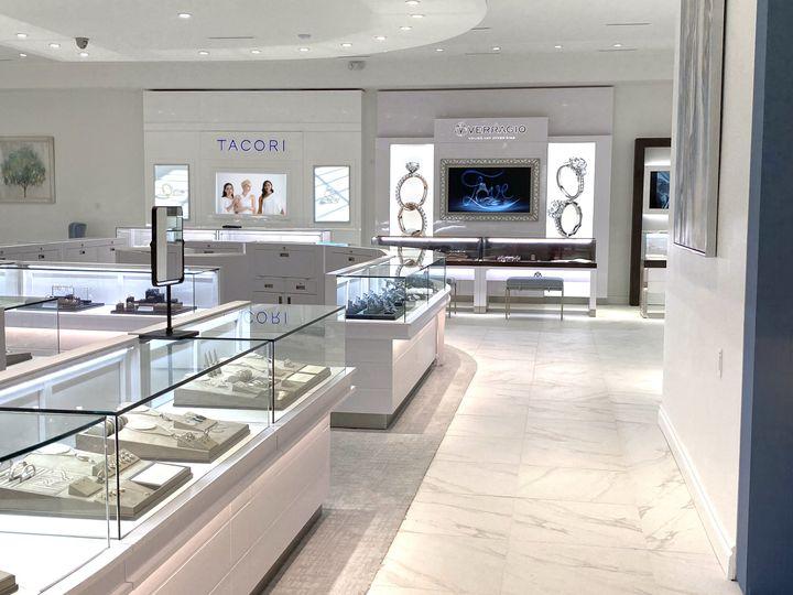 Tmx Img 3699 Use Copy 51 1981825 161721469529053 Austin, TX wedding jewelry