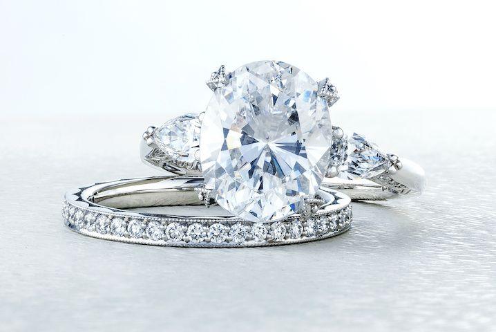 Tmx Royalt Ht2628ov11x9 Lo 51 1981825 159924956216374 Austin, TX wedding jewelry