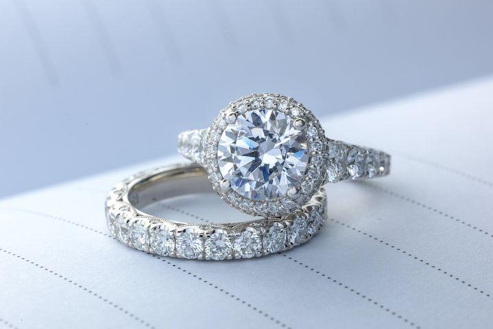 Tmx Royalt Lo 51 1981825 159924955625141 Austin, TX wedding jewelry