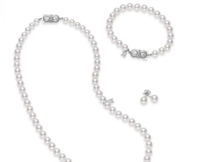 Tmx Screen Shot 2020 11 17 At 11 46 53 Am 51 1981825 160563524392208 Austin, TX wedding jewelry