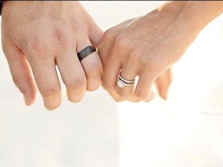 Tmx Screen Shot 2021 03 31 At 12 57 12 Pm 51 1981825 161721467588124 Austin, TX wedding jewelry