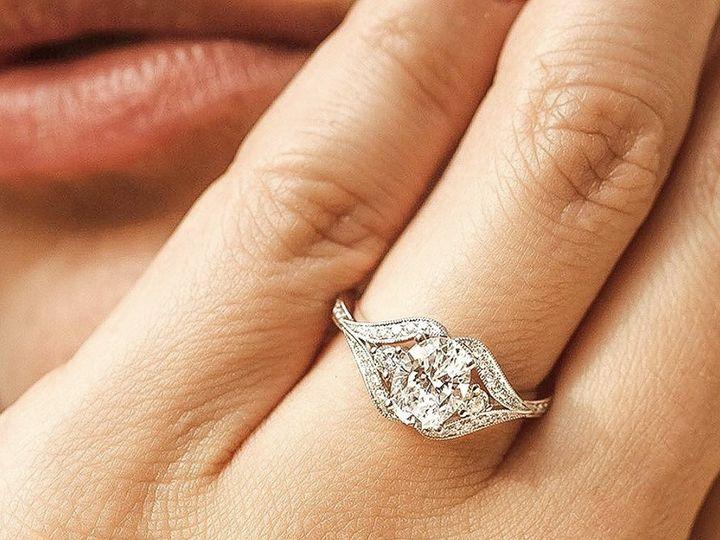 Tmx Screen Shot 2021 03 31 At 12 57 54 Pm 51 1981825 161721467734550 Austin, TX wedding jewelry