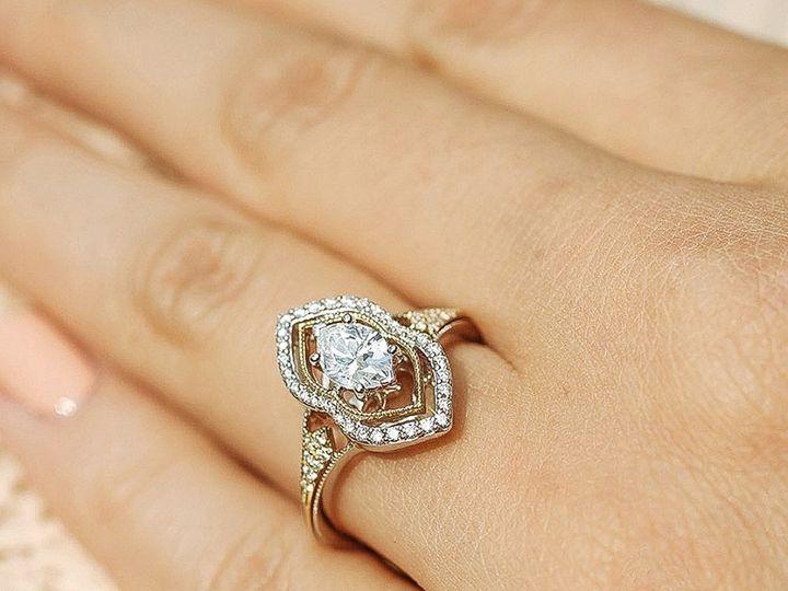 Tmx Screen Shot 2021 03 31 At 12 58 17 Pm 51 1981825 161721467361857 Austin, TX wedding jewelry