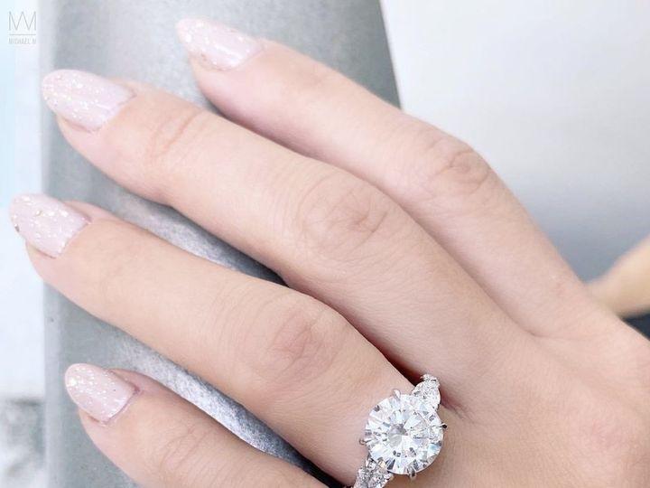 Tmx Screen Shot 2021 03 31 At 12 58 55 Pm 51 1981825 161721467255071 Austin, TX wedding jewelry