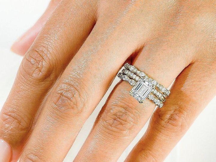 Tmx Screen Shot 2021 03 31 At 12 59 41 Pm 51 1981825 161721467454825 Austin, TX wedding jewelry