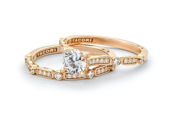 Tmx Sculpted Crescent 01 Lo 51 1981825 159924955662990 Austin, TX wedding jewelry