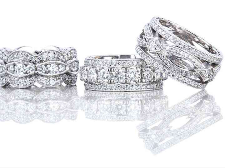 Tmx Tacori Adoration1 Lo 51 1981825 159924955681918 Austin, TX wedding jewelry