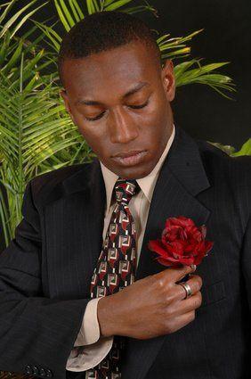 Tmx 1302657098911 Fotolia2827339XS Tacoma wedding officiant
