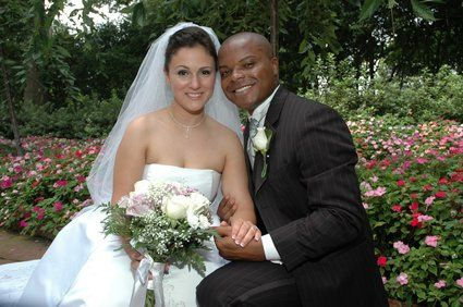 Tmx 1302657360395 Fotolia5645546XS Tacoma wedding officiant