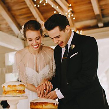 Tmx 1528389892 858734eae773d8c3 1528389891 8a77907112b4f09d 1528389888872 1 Column6 E145393719 Tacoma wedding officiant
