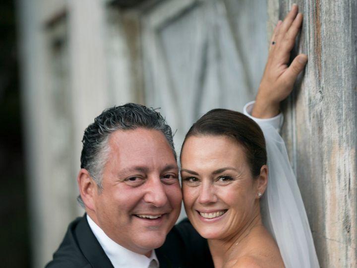 Tmx  Mmp6864 51 2825 1556808590 Bernardsville, NJ wedding venue