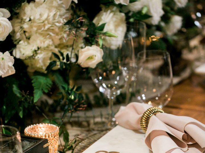 Tmx 046 51 2825 1556808766 Bernardsville, NJ wedding venue