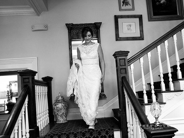 Tmx 1427317985389 Rolleri Baranek 02 Bernardsville, NJ wedding venue