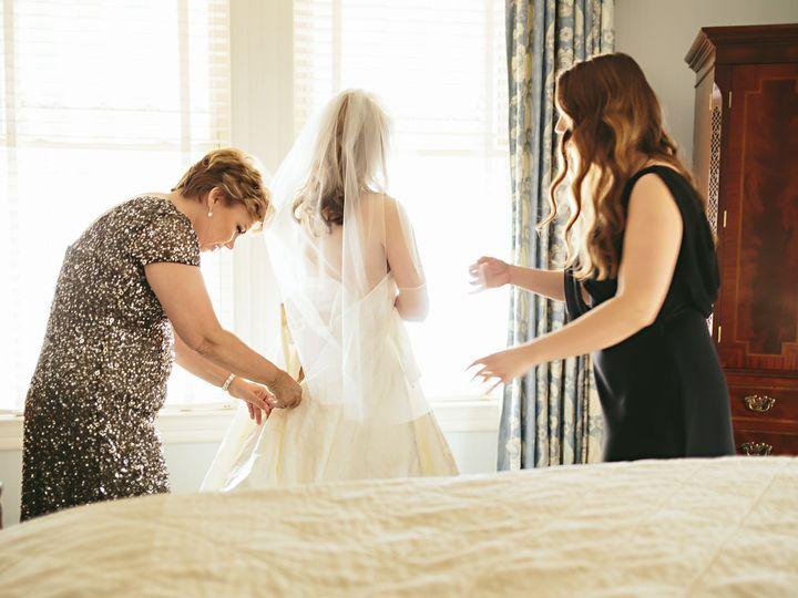 Tmx 1431636071413 Ein W Aj 0117 X2 Bernardsville, NJ wedding venue