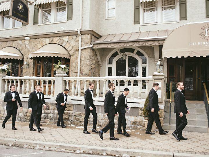 Tmx 1431636091522 Ein W Aj 0307 X2 Bernardsville, NJ wedding venue