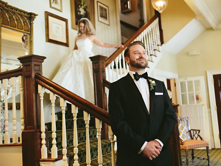 Tmx 1431636097649 Ein W Aj 0339 X2 Bernardsville, NJ wedding venue