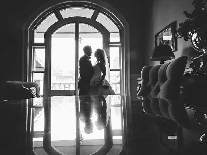Tmx 1431636106717 Ein W Aj 0369 X2 Bernardsville, NJ wedding venue