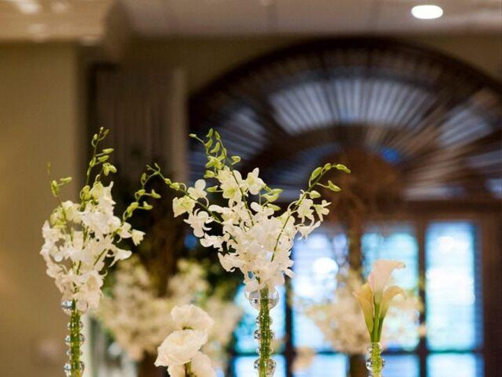 Tmx 1436646190333 Moran Brooks7 Bernardsville, NJ wedding venue
