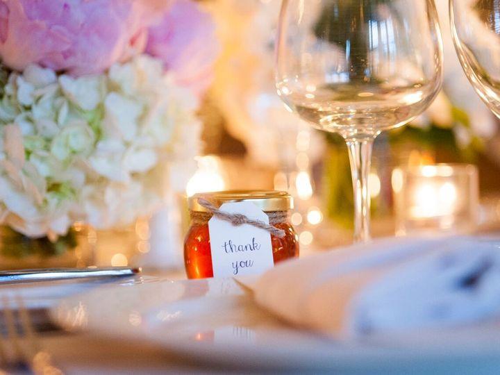 Tmx 1436646192806 Moran Brooks9 Bernardsville, NJ wedding venue