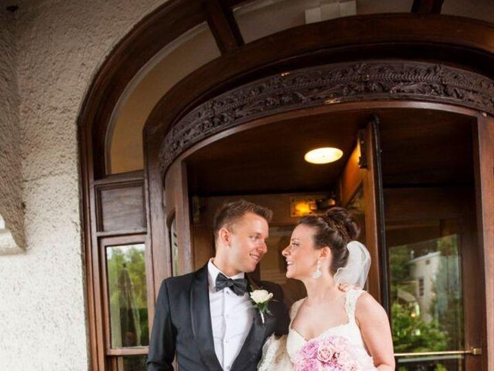 Tmx 1436646202862 Morna Brooks12 Bernardsville, NJ wedding venue