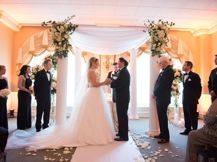 Tmx 1436646863298 Brown Suwald 2 Bernardsville, NJ wedding venue