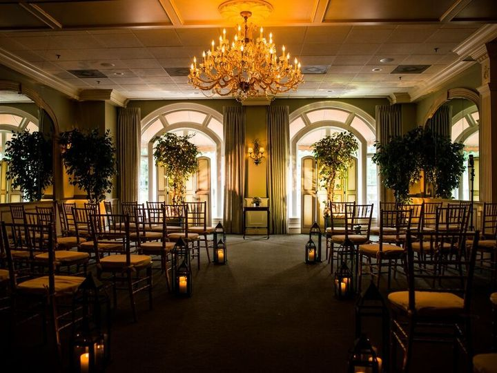 Tmx 1440533133142 Raddin Stoakes 7 Bernardsville, NJ wedding venue